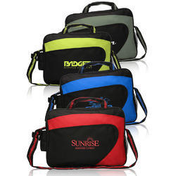 Promotional Courier Bags