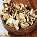 Dried Oyster Mushroom, Packaging: Plastic Bag Or Polythene Bag