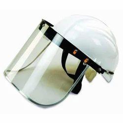 Udyogi Face Shield