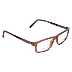 Spectacle Polymide Frames