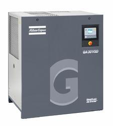 Atlas Copco Air Compressors - Find Prices, Dealers & Retailers of ...
