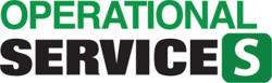 Operational Consulting Service