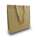 Stitched Jute Bags