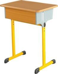 Student Single Seater Table