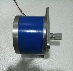 Synchronous Motor