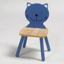 Cat Chair Kc4-500x500