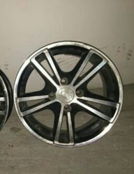 Mag Wheels At Best Price In India