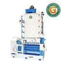 Sunflower Seeds Oil Extruder Machine