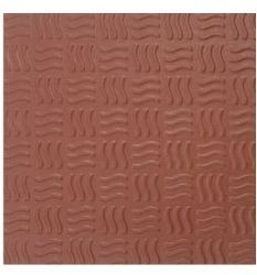 Terracotta Flooring at Best Price in India