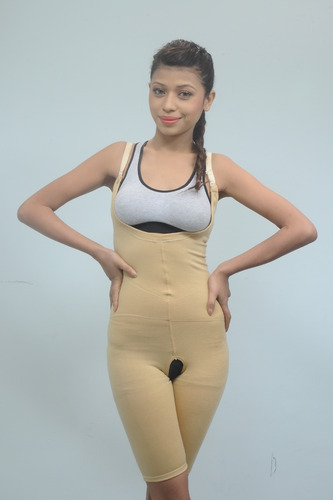 d078771700d85 Slimmer at Rs 1450  piece