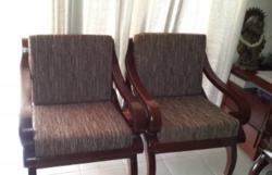 Furniture Sofa In Bengaluru Karnataka India Indiamart