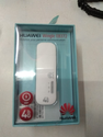 Huawei 4G Sim Card Dongle