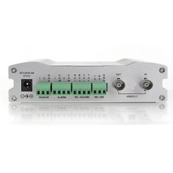 Video Encoder Video Encoder Suppliers Amp Manufacturers In