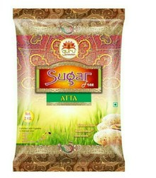 Guruprasadam Sugarfree Atta, Pack Type: Bag