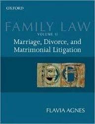 Matrimonial and Divorce Lawyers