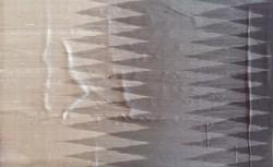 Ikat Prints Fabric