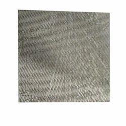 Pvc Floor Covering In Surat पी वी सी फ्लोर कवरिंग सूरत