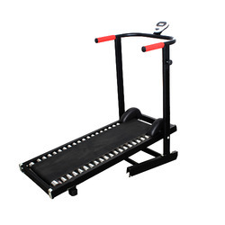 Chest Commercial Roller Joggers, for Muscle Gain