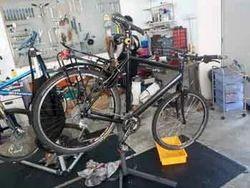Bicycle Repairing Services