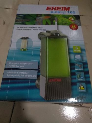 Aquarium Interior Filter | Aqua Dunia | Wholesaler in Sinhgad Road ...