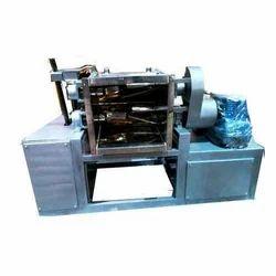 Single Phase Mild Steel Sigma Mixer