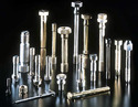 Hot Forged Fasteners, Size: M4 - M25