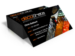 Business cards printing service in bhopal multi color visiting card printing service reheart Choice Image