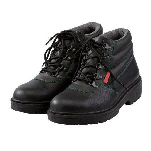 Industrial Safety Shoes at Rs 300/pair | Fentonganj | Jalandhar ...