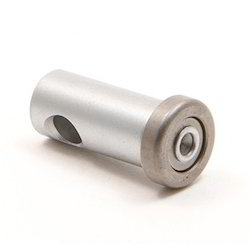 Cam Roller Pin, For Lathe Machines