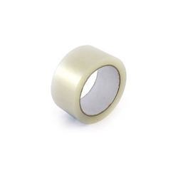1/2 inch Pack World BOPP Transparent Tape, for Binding