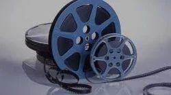 Film Clean Up Service
