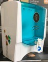 Alika RO Water Purifiers