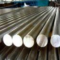 Aluminium 6061 Rod