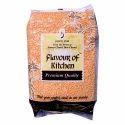 Organic Flavour Of Kitchen Masoor Dal