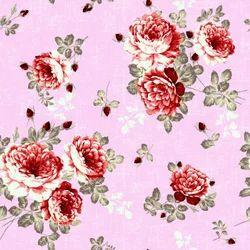 Digital Printed Bhagalpuri Fabrics