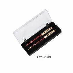 Stylish Writing Pen Set