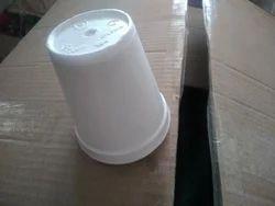 Thermocol Glass
