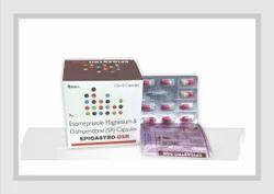 Pharma Franchise Opportunity