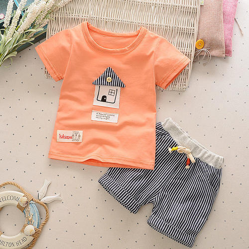 Imported Kids Clothing Sets at Rs 349/set | Baby Clothes | ID: 19460761588