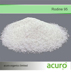Rodine 95, for Industrial Use