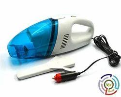 Car Vacuum Cleaner At Best Price In India