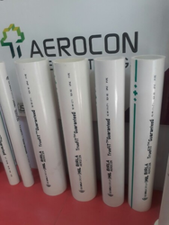 Agricultural pipes in madurai agricultural pvc pipes solutioingenieria Images