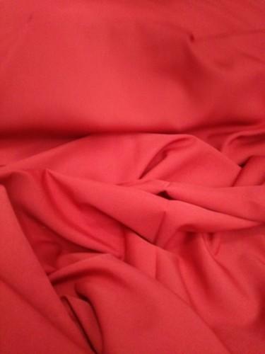 df02b1980 Plain No Soft Crepe Fabrics, Rs 30 /meter, Anil Kumar Nitin Kumar ...