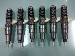 Delphi Electronic Unit Injectors
