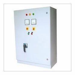 Panel Boxes at Rs 1500 /unit/onwards | पैनल बॉक्स - Sai Lee ...