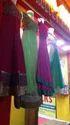 Cotton Frock Suits