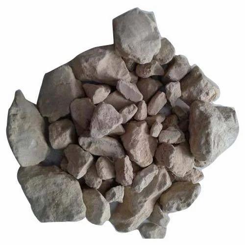 Ball Clay Lumps at Rs 3200/ton | Ball Clay | ID: 13917211112