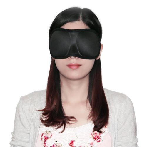 Eye Cool Mask - Eye Cool Gel Mask Latest Price, Manufacturers