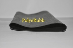 EPDM Rubber Tube