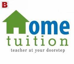 Physics Home tutor